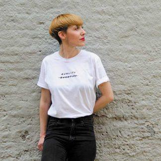 t-shirts · camisetas