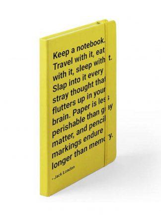notebooks · libretas