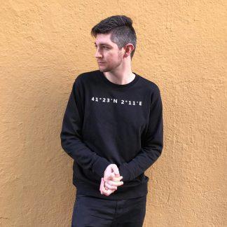sweatshirts · sudaderas